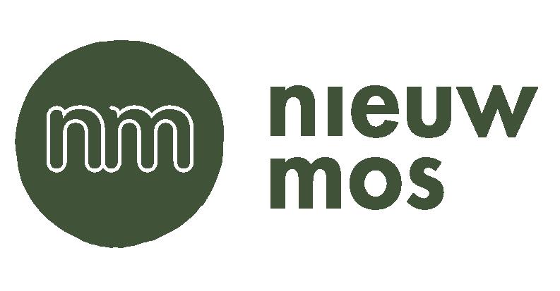 Nieuw Mos
