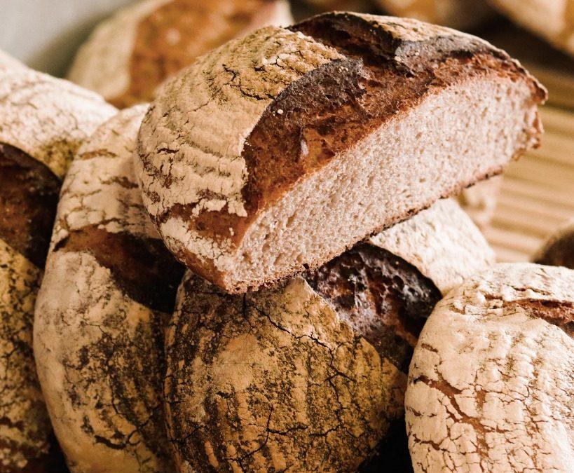 VACATURE: broodspecialist gezocht voor 24 uur per week